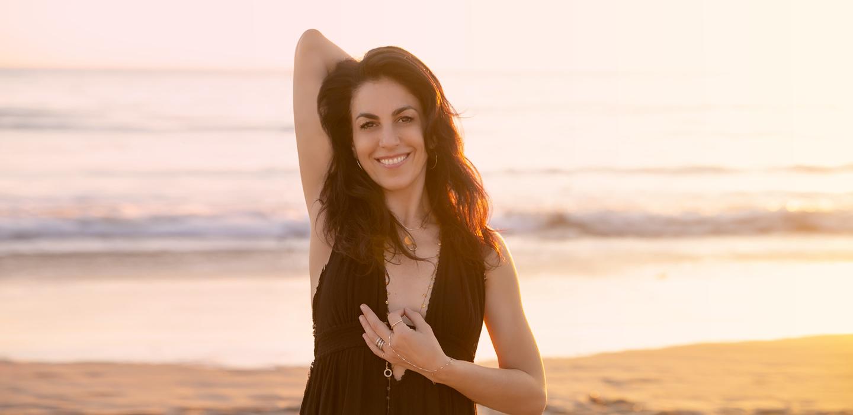 300 hour yoga mentorship