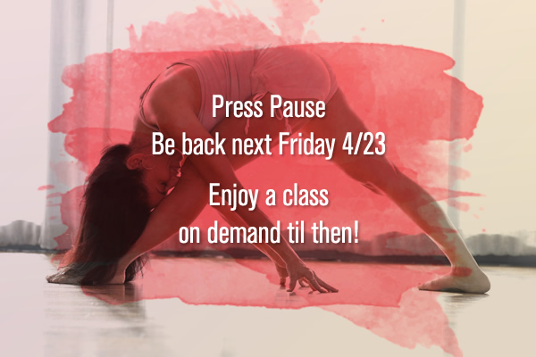 Yinspiration-class-paused5